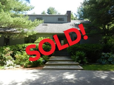 35 Westwood Drive, WORCESTER, MA